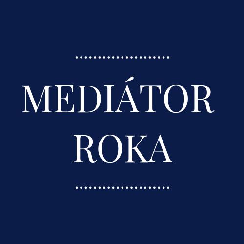 Mediátor roka